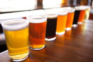 Crafting Craveable Beer Flavors