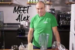 Alex_Beverage