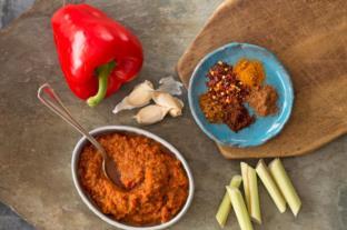 rendang_curry