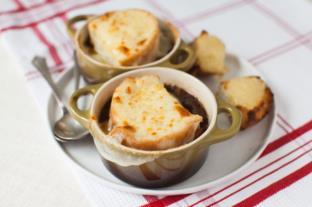 caramelized_onion