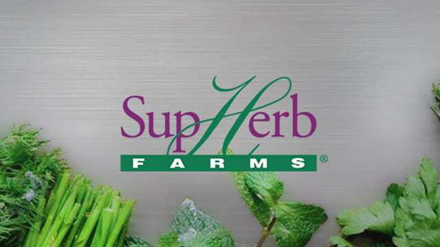 SupHerb Farms