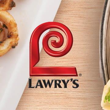 Lawry's Seasoning