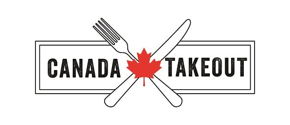Canada_Takeout_Press_Release_April_14th_2020