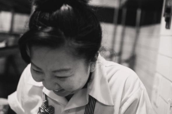 CHFC_ChefCelestMah_Interview