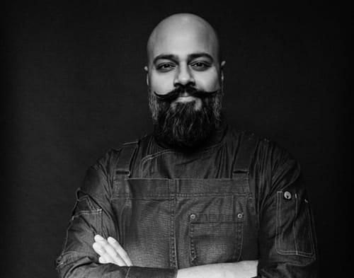 CHFC_ChefRickMatharu_Interview