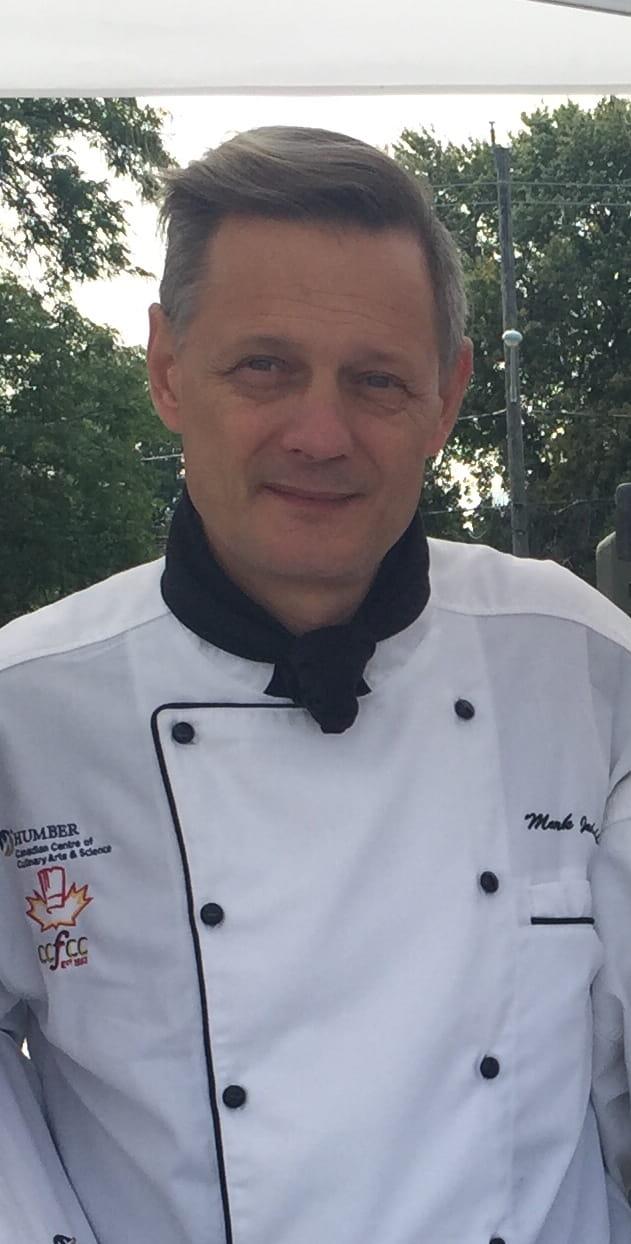 ChefMarkJacheck_2018
