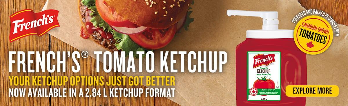CHFC_Home_kechtup