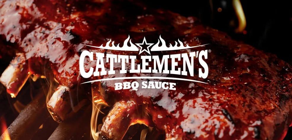 cattlemens-banner