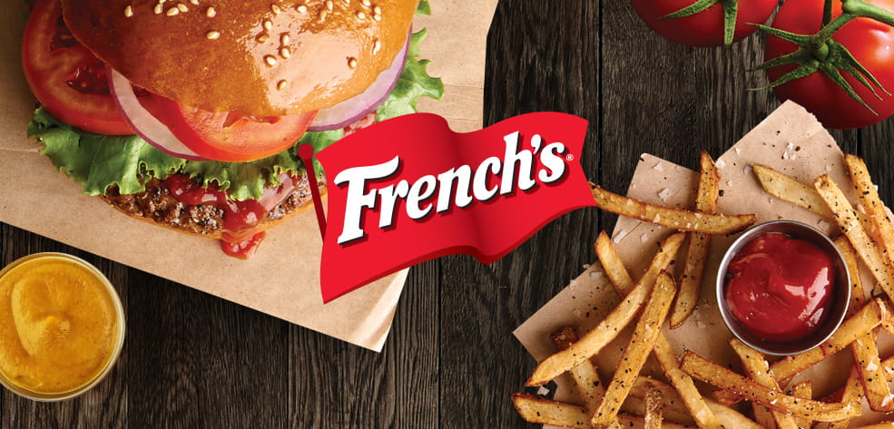 Frenchs