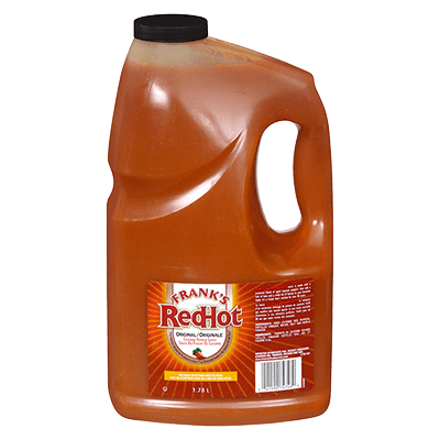 41500747460_franks_redhot_original_cayenne_pepper_sauce_400x400
