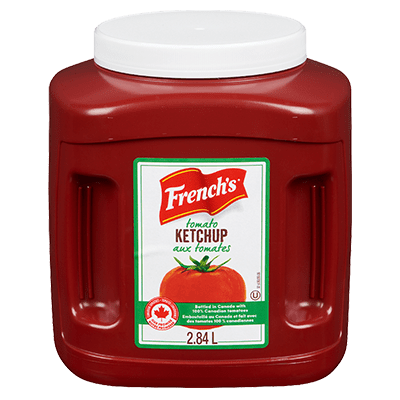 56200010165_frenchs_tomato_ketchup_284l_400x400