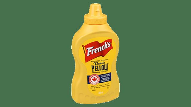 56200762170_frenchs_classic_yellow_mustard_400x400