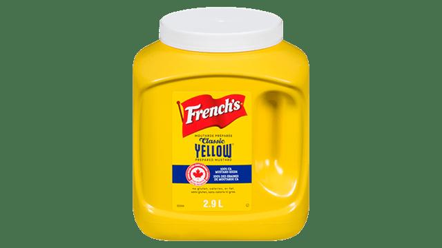 56200821860_frenchs_yellow_mustard_400x400