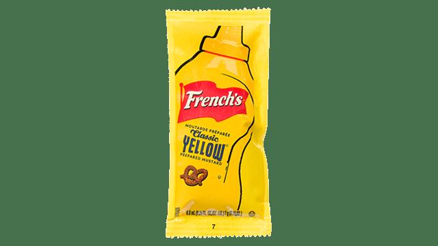 56200965366_frenchs_classic_yellow_mustard_400x400