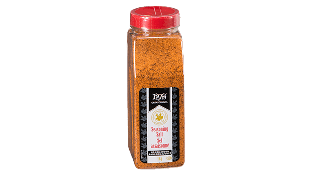 62053900201_seasoning_salt_no_msg_400x400
