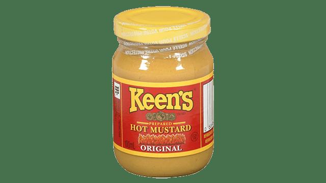 66200009601_mustard_hot_prepared_400x400