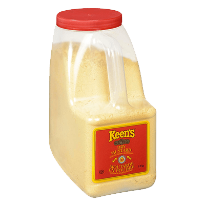 66200009663_dry_mustard_400x400