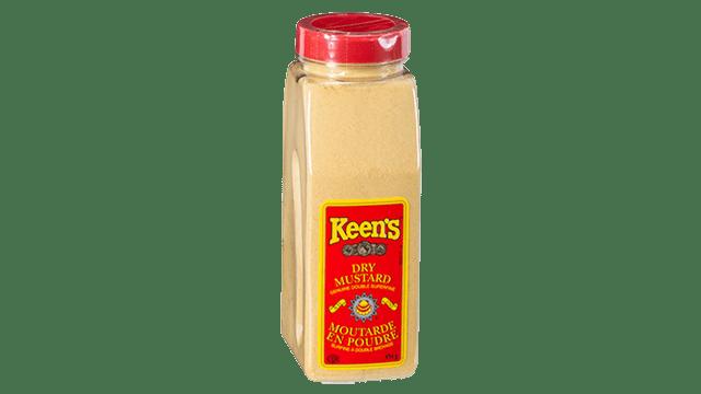 66200009670_dry_mustard_400x400