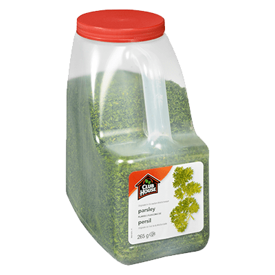66200030889_club_house_parsley_flakes_dehydrated_400x400