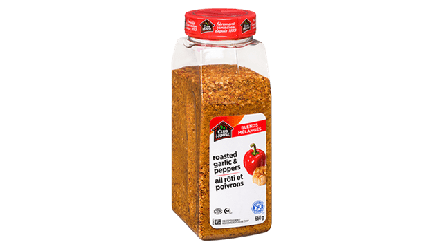 66200911690_club_house_roasted_garlic_and_peppers_seasoning_400x400