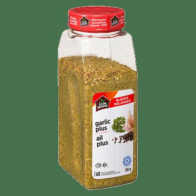 66200911720_club_house_garlic_plus_seasoning_400x400