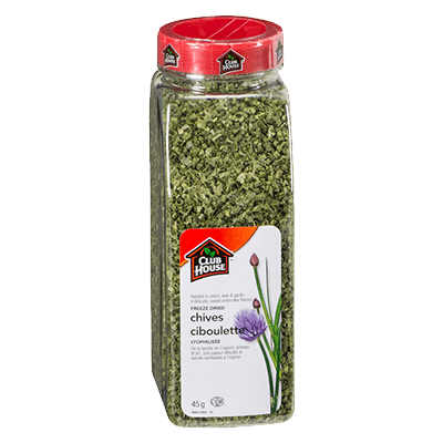 66200911911_club_house_chives_freeze_dried_400x400