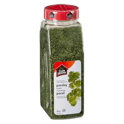 66200912840_club_house_parsley_flakes_dehydrated_400x400