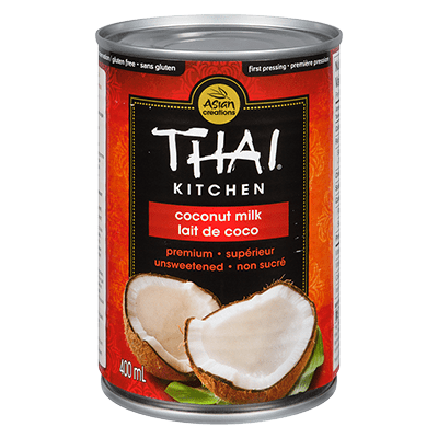 901412478_thai_kitchen_coconut_milk_400x400