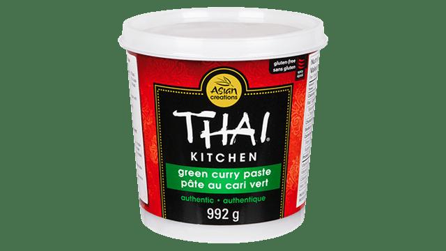 901418222_thai_kitchen_green_curry_paste_400x400