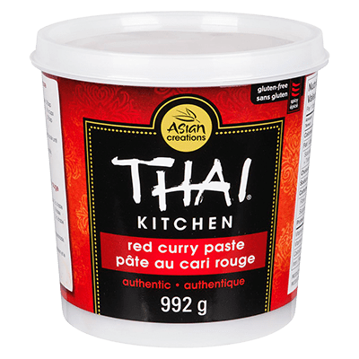 901418620_thai_kitchen_red_curry_paste_400x400