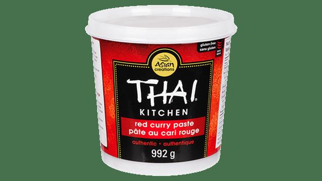 901418620_thai_kitchen_red_curry_paste_400x400