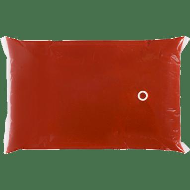French's Tomato Ketchup Cyro 6L