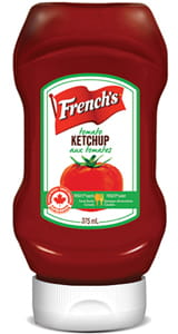 French's Ketchup 375ML