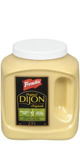 French's® Dijon Mustard