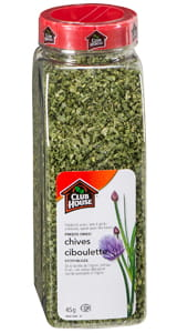 Clubhouse Herbs Chevril