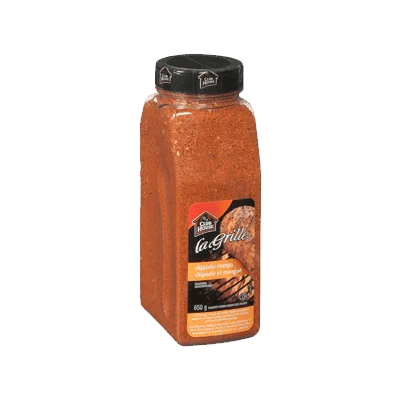 La Grille Chipotle Mango Seasoning 650g