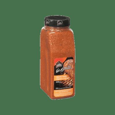 La Grille Chipotle Mango Seasoning 650g