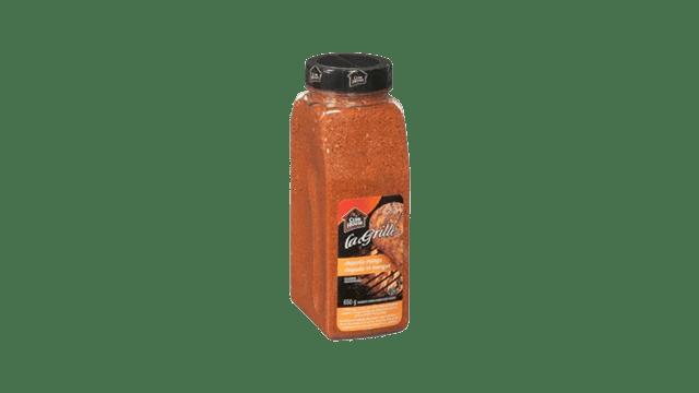 Club House La Grille Chipotle Mango Seasoning650 GR