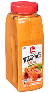 Lawry's Buffalo Wing Seasoning
