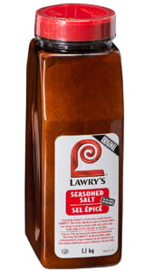 Lawry's Seasoned Salt