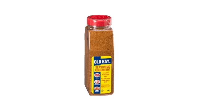 Old Bay Seasoning 680g