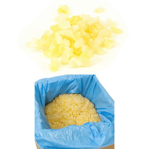 SupHerb Farms Garlic Minced
