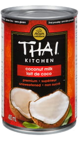 Thai Kitchen Lait de Coco
