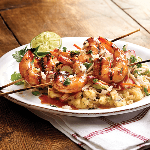 CHFC_Cattlemens_Chipotle_BBQ_Sauce_grilled_tequila_chipotle_shrimp_2020