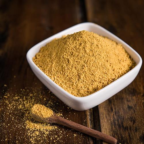 Gunpowder Spice (Milagai Podi)