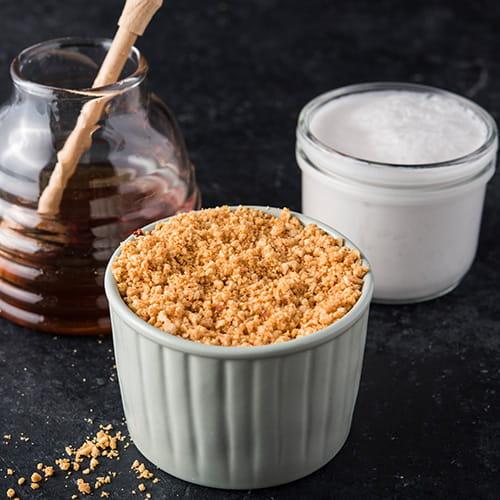 West African Suya Sauce - Recipe
