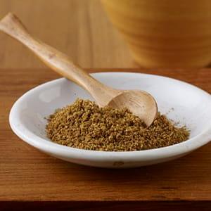 Shawarma Spice Blend - Recipe