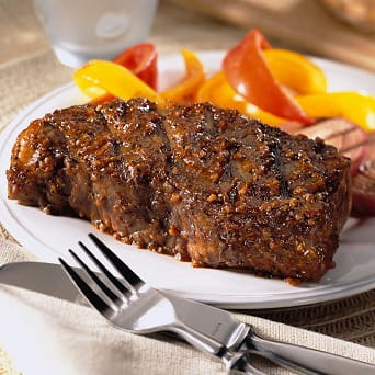 Montreal Steak Marinade