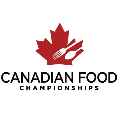 Canadian Food Championships