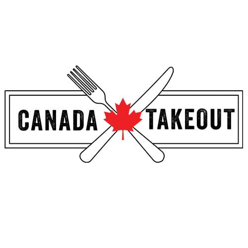 Canada Takeout